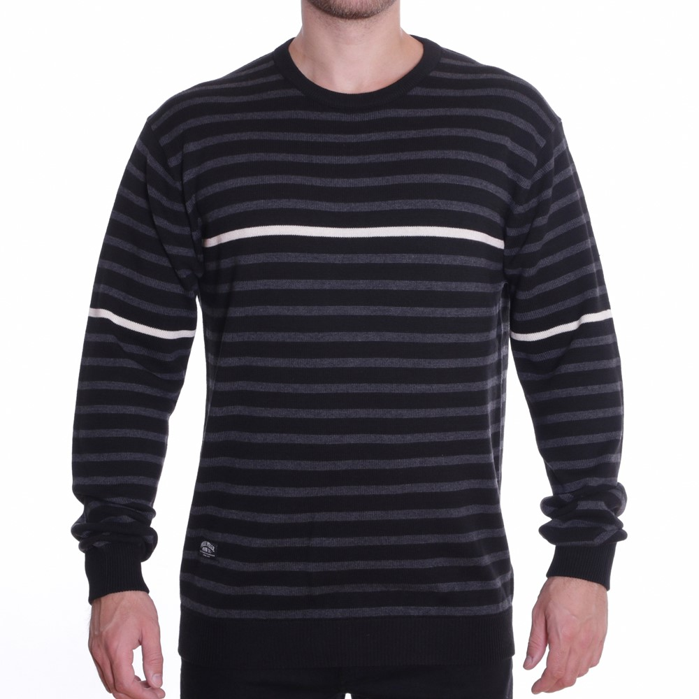 Image of   More core sweater