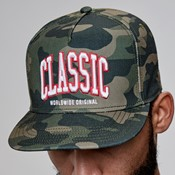 Cayler & Sons - Worldwide classic cap