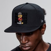 Cayler & Sons - Merch garfield cap