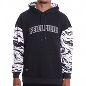 Pelle Pelle - Jungle tactics hoody