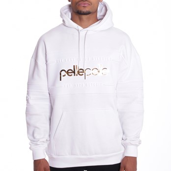Pelle Pelle - Recognize hoody