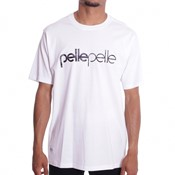 Pelle Pelle - Corporate jungle t-shirt s/s