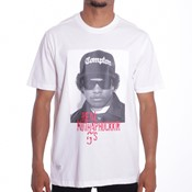 Real g's t-shirt s/s