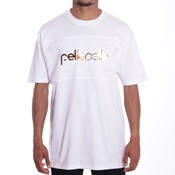 Pelle Pelle - Recognize t-shirt s/s