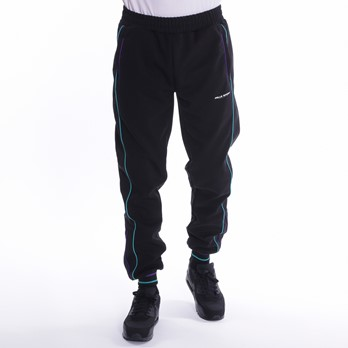 Vintage sports trackpant