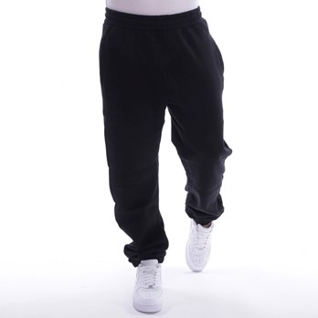 Pelle Pelle - Corporate sweatpant