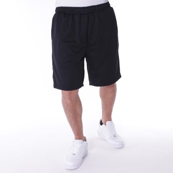 Pelle Pelle - All day mesh short