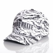 Pelle Pelle - Jungle tactics curved snapback