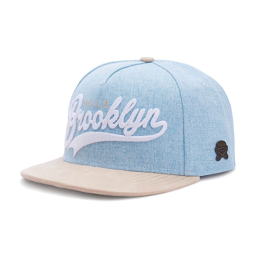 Image of   C&s cl bk fastball cap