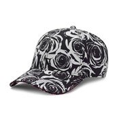 Csbl beyond reach curved cap