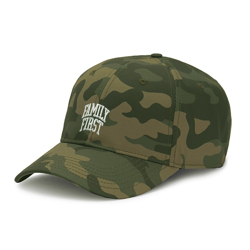 Image of   Csbl priority curved cap