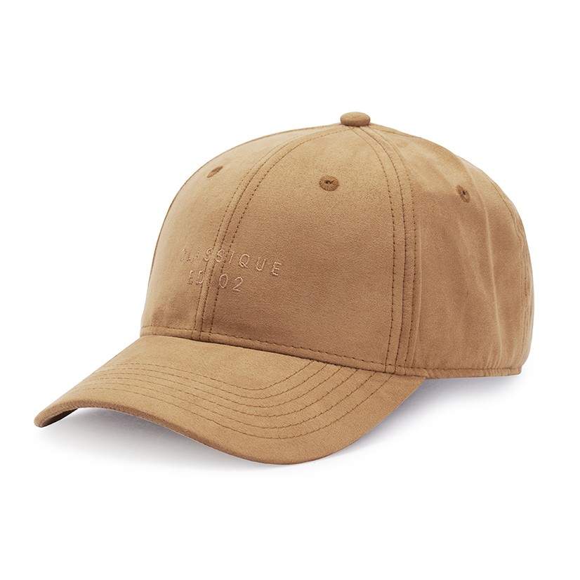 Image of   Csbl ed02 curved cap