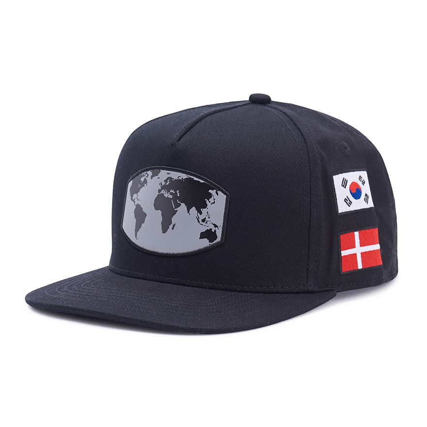 Image of   Csbl worldwide cap