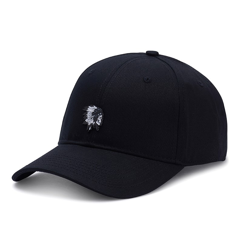 Image of   Csbl freedom corps curved cap
