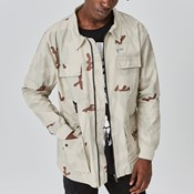 Cayler & Sons - Csbl rebel youth army jacket