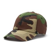Cayler & Sons - C&s pa small icon curved cap