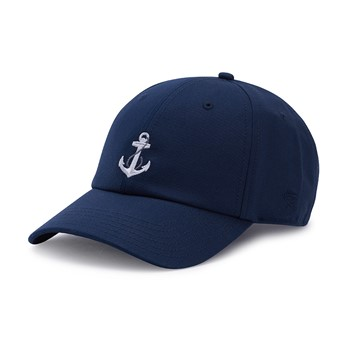 C&s wl stay down curved cap