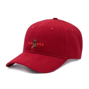 Cayler & Sons - C&s wl drop out curved cap