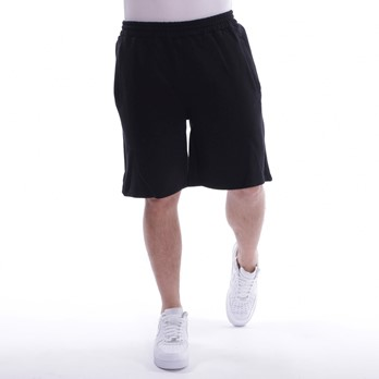 Corporate sweatshort