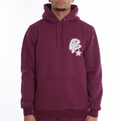 Soda club hoody
