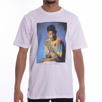 Pelle Pelle - The freshest t-shirt s/s