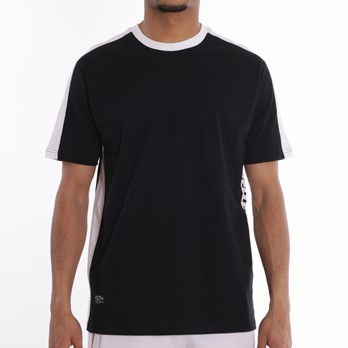 Pelle Pelle - One way t-shirt s/s