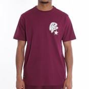 Pelle Pelle - Soda club t-shirt s/s