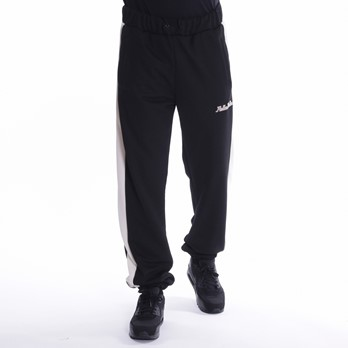 Heritage trackpant