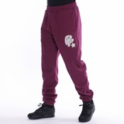 Pelle Pelle - Soda club sweatpant