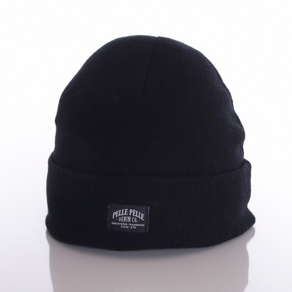 Image of   Core beanie