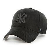 Ultrabasic Clean Up NY Yankees