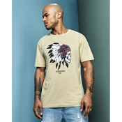 Cayler & Sons - Csbl freedom corps tee