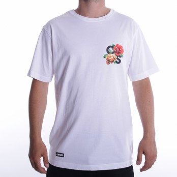 C&s wl stand strong tee