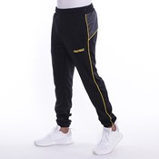 Sayagata swing trackpant