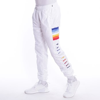 Pelle Pelle - Colorblind trackpant