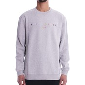 Colorblind crewneck