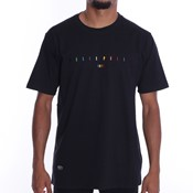 Colorblind t-shirt s/s
