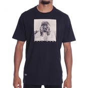 Hail mary t-shirt s/s