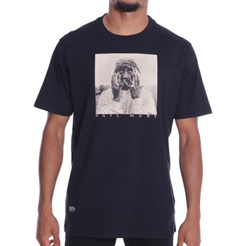 Pelle Pelle - Hail mary t-shirt s/s
