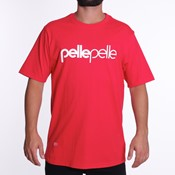 Pelle Pelle - Corporate dots t-shirt s/s