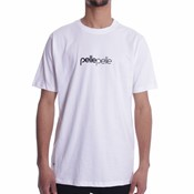 Pelle Pelle - Core-porate t-shirt s/s