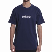 Core-porate t-shirt s/s