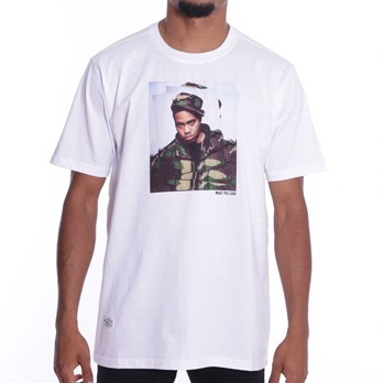 Pelle Pelle - Made you look t-shirt s/s