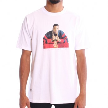 Pelle Pelle - Brooklyn's finest t-shirt s/s