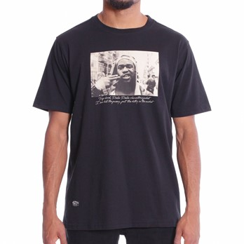 Pelle Pelle - Trap lord t-shirt s/s