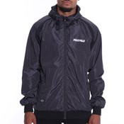 Pelle Pelle - Underground hooded jacket