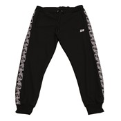 Tape trackpant