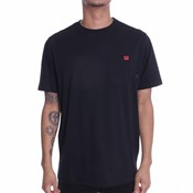 Dove pocket t-shirt