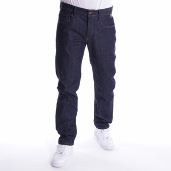 F.u. floyd straight denim pant