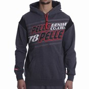 Pelle Pelle - Upwards hoody